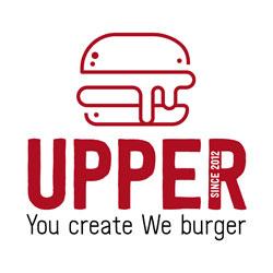 Upper Burger